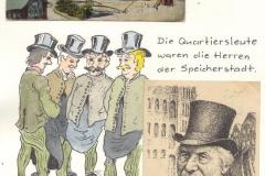 Der Quartiersmann