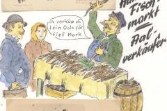 Aalverkäufer