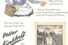Rutsch-Anna