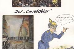 Der Constabler