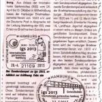 Der Neue Ruf 26.01.2013