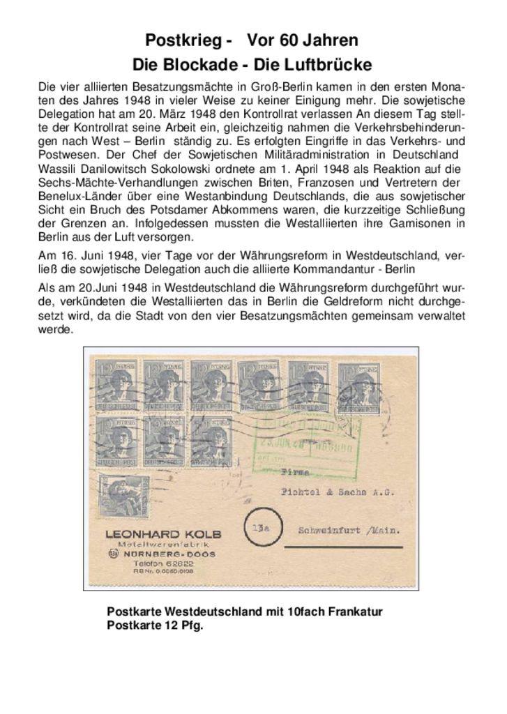 thumbnail of Postkrieg-Die_Luftbruecke