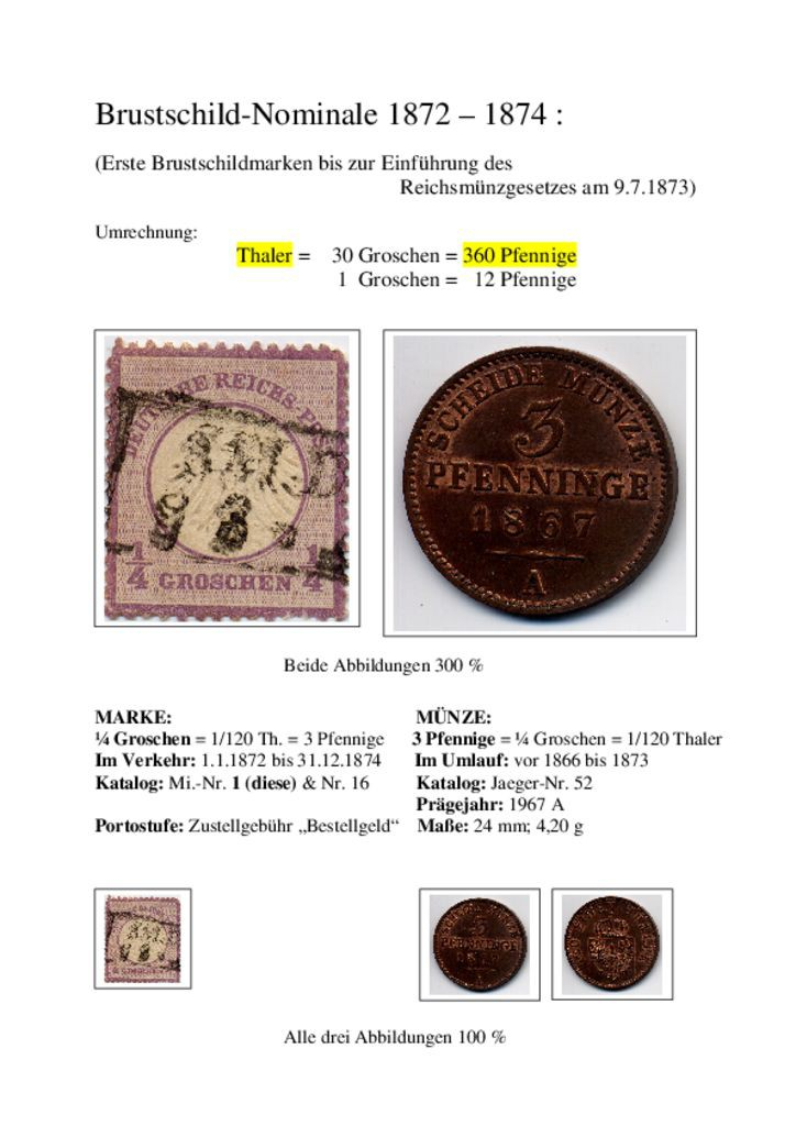 thumbnail of BrustschildNominale1872-1874