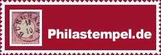 Philastempel