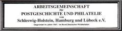 ARGE Schleswig-Holstein