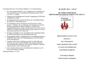 thumbnail of Ausstellungsbedingungen 2020